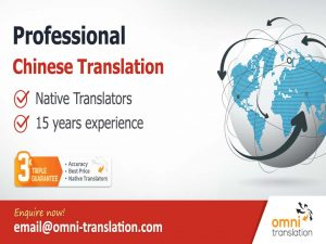 Translate English to Chinese Omni Translation (1).jpg