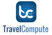 TravelCompute-Verticalogo-new.png