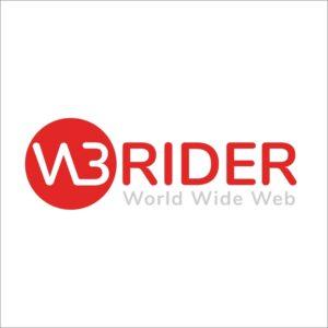 W3Rider Global Sdn Bhd.jpg