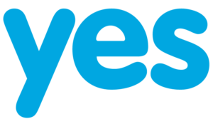Yes_4G_Logo.png