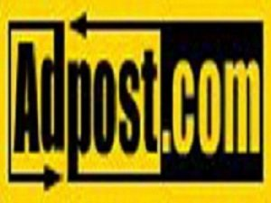 adpost_logo.jpg