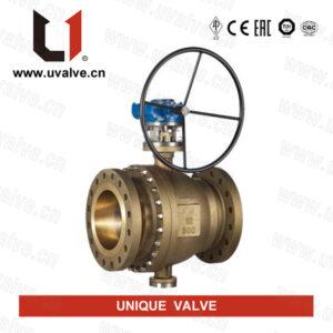 aluminium-bronze-ball-valve.jpg