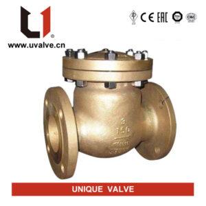 aluminium-bronze-check-valve.jpg
