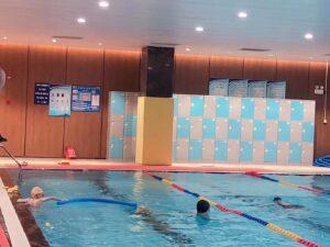 anti-moisture-swimming-pool-plastic-lockers.jpeg