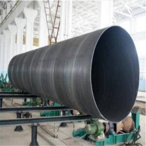 api-5l-gr-b-ssaw-steel-pipe-api-5l-psl1-psl2-30-inch-5.jpg