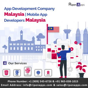 app-development-company-in-malaysia.png