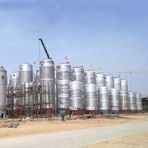 asme-big-fermentation-tank-q345r-3500mm-x-13500mm-100-m3 - 副本.jpg