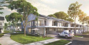 aspira-park-homes-9.jpg