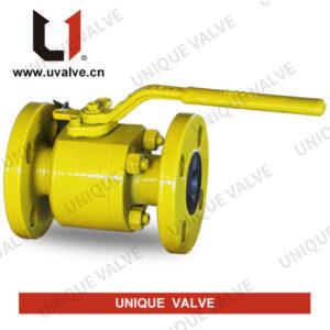 astm-a105-two-pieces-ball-valve-2-inch-150-lb-api-6d-rf.jpg