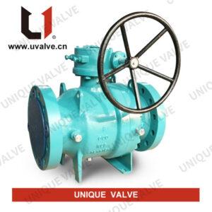 astm-a216-wcb-trunnion-mounted-ball-valve-8-inch-600-lb.jpg