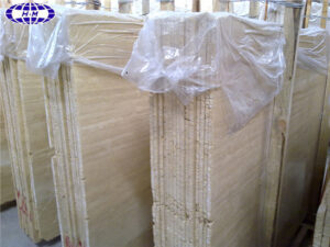 beige-cream-white-travertine-slabs-tiles-iran-travertine-stone.jpg