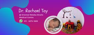best melaka child specialist klinik pakar kanak oriental melaka.png