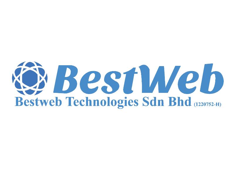 bestweb image.png