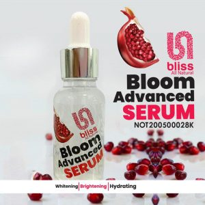 bloom serum.jpg