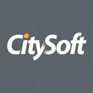 citylogo.jpg
