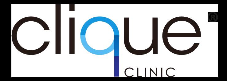 clique_clinic_logo.png