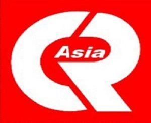 cr-asia-logo.jpg