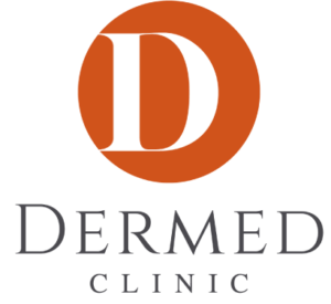 cropped-Dermed-Clinic-logo.png