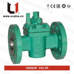 din-sleeved-plug-valve.jpg