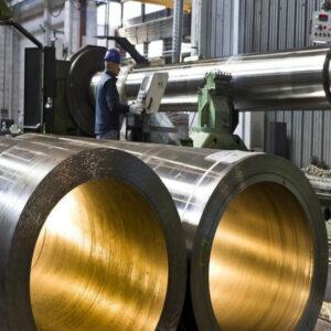 en-10083-high-pressure-petroleum-tube-wt-5-91-inch.jpg