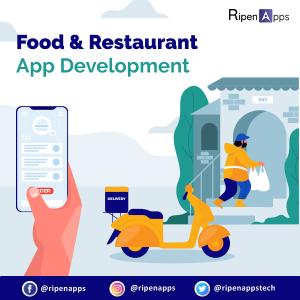 food-app.png