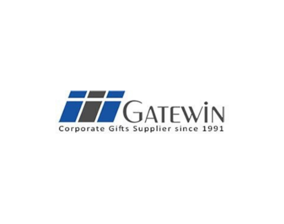 gatewin marketing logo - 950x750.png