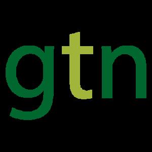 gtn logo.png