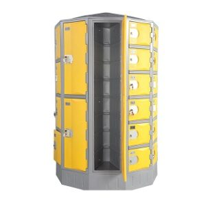 heavy-duty-plastic-locker-t-r385xxl-hdpe-durable-round-inside.jpg