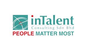 hr-firm-in-kl-malaysia-intalent-consulting.png