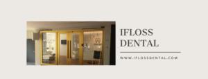 ifloss-banner.png