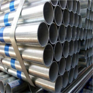 is-1239-part-1-erw-steel-pipe-3-inch-std-pe-ends-1.jpg