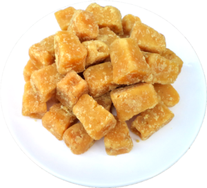jaggery.png