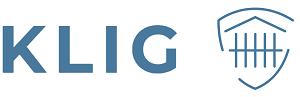 klig-logo.png