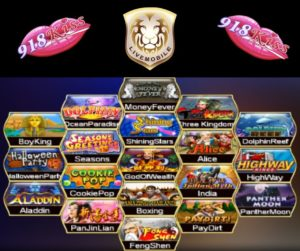 livemobile66 download online casino games.jpg