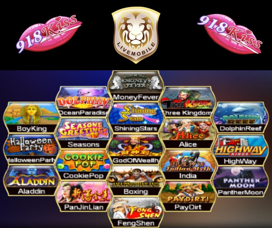 livemobile66 download online casino games.jpg