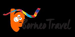 logo-borneotravel.png