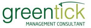 logo for greentick.jpg