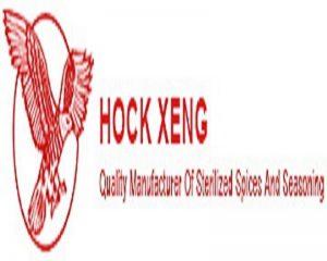 logo-hockxeng-newssssssssss.jpg