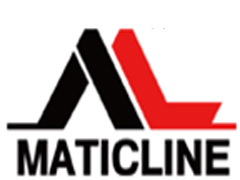 logo-maticline-bottling.jpg