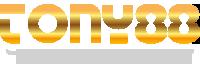 logo-tony8-v1.png