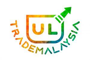 logo-w.jpg