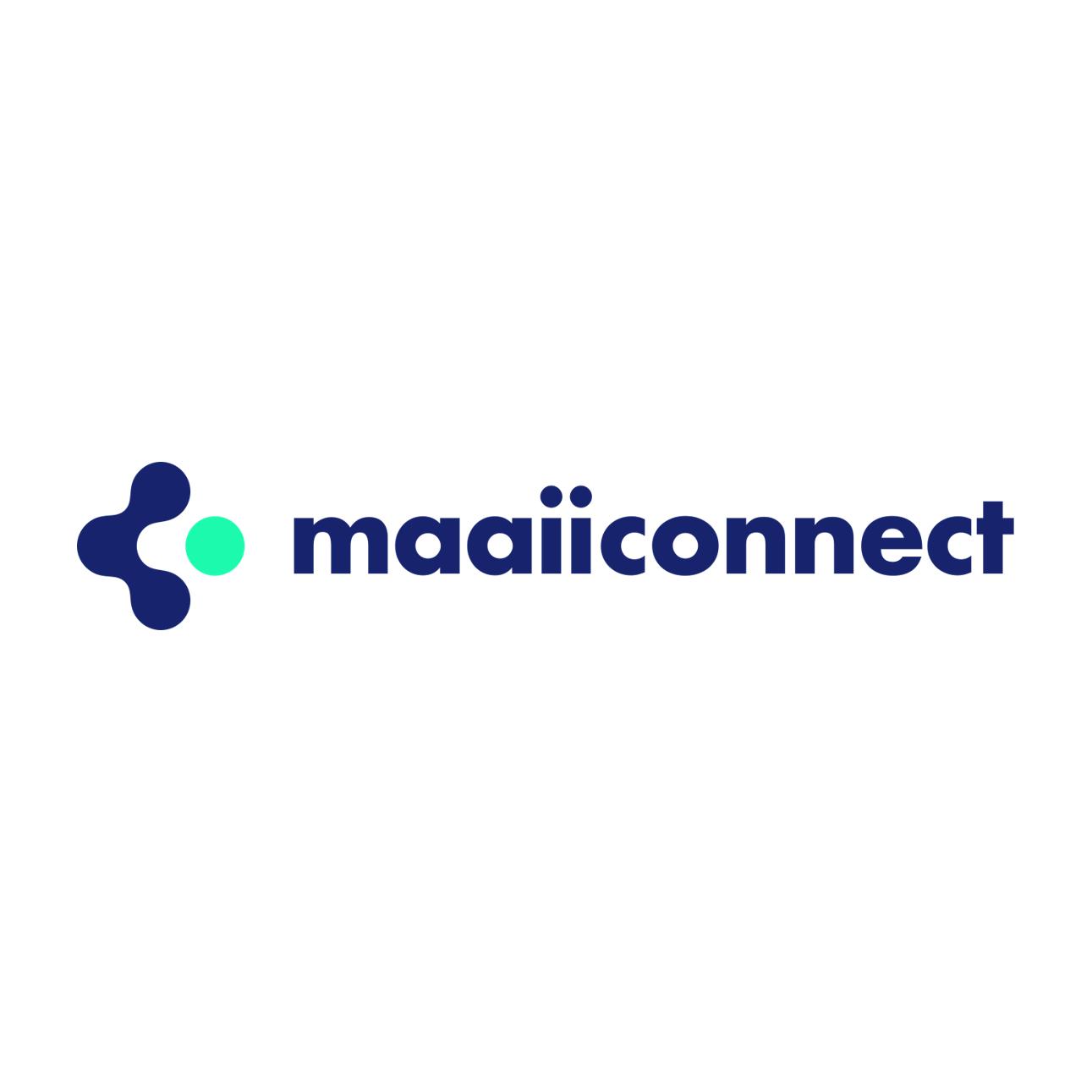 maaiiconnect-logo-sq.png