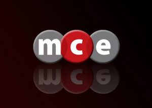 mcepost logo.jpg