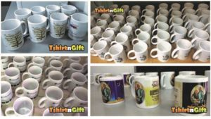 personalized_mug_production1.jpg