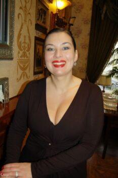 photo-dating-with-ukrainian-lady-yuliya-from-odessa-ukraine-166984-398x599.jpg