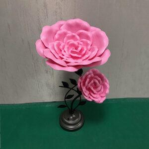 plastic-eva-rose-for-wedding-decoration-home-decoration4.jpg