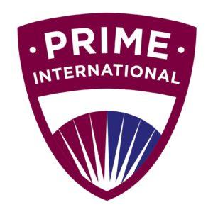 prime_international_logo.jpg