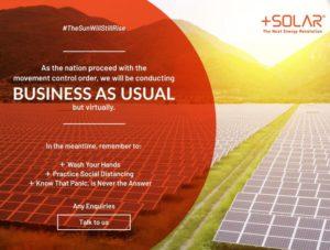 solar panel malaysia,.JPG