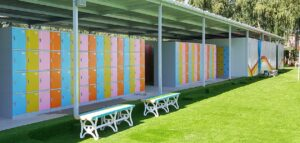 t-382s-used-as-outdoor-lockers-for-players-for-stadiums-universities-gyms.jpg