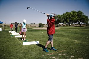 teenager-golf-lessons-klang-valley-min.jpg